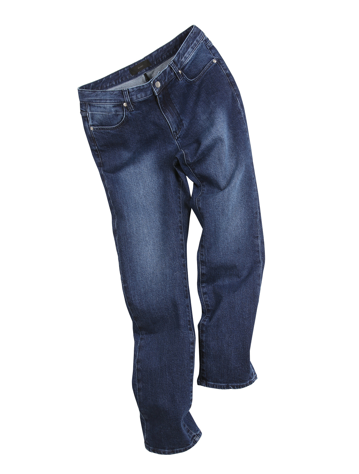 [올드비] TYPE1 Slim Tapered M2 Jeans